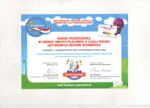 certyfikaty1