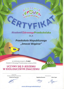 certyfikaty2