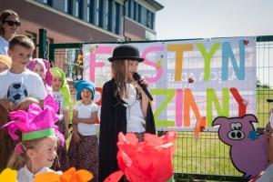 Festyn Rodzinny 13.06.2015r. cz.2