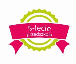 5_lat_smoka1
